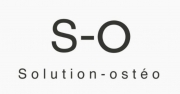 solution-osteo